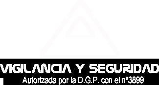 PROSEC – Vigilancia y Seguridad en Zaragoza